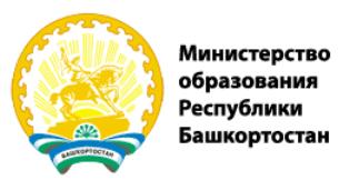 http://bugulschool.ucoz.ru/morb.png